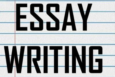 What You should know About 123 Essay  re posting